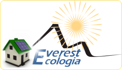 everest ecologia srl